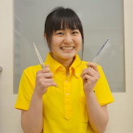 staff_KawamotoAi_img